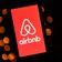 Airbnb hebt Gebühren und Preisspanne für Aktien an