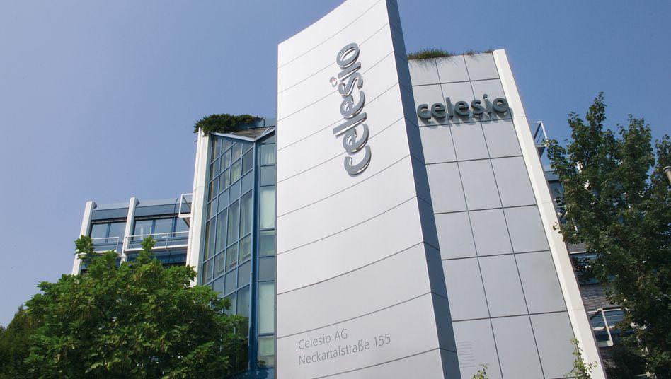 Celesio: US-Investor Singer droht die geplante Übernahme zu blockieren