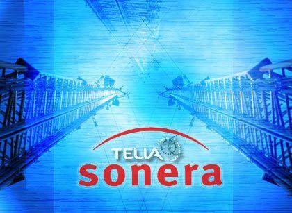 Telia und Sonera fusionieren: Europäische Premiere