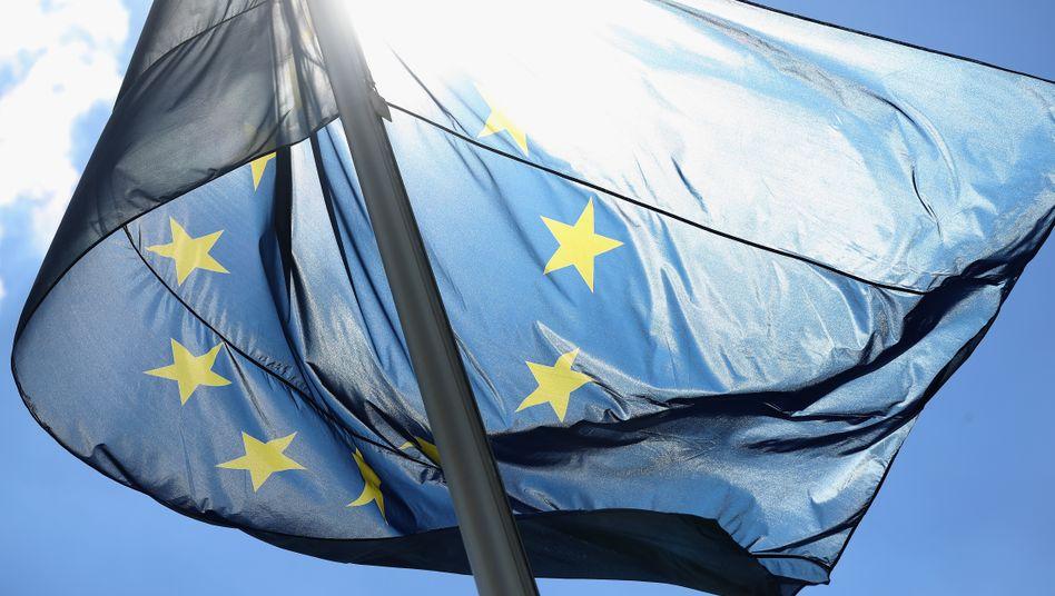 Europäische Union: Briten finden keinen Ausgang