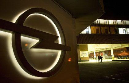 Opel-Dämmerung: Wird aus der Traditionsmarke ein deutsch-österreichisch-kanadisch-russisches Konsortium?