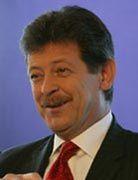 Designierter Chef der T-Systems-Sparte Enterprise Services: Gedas-CEO Knobe