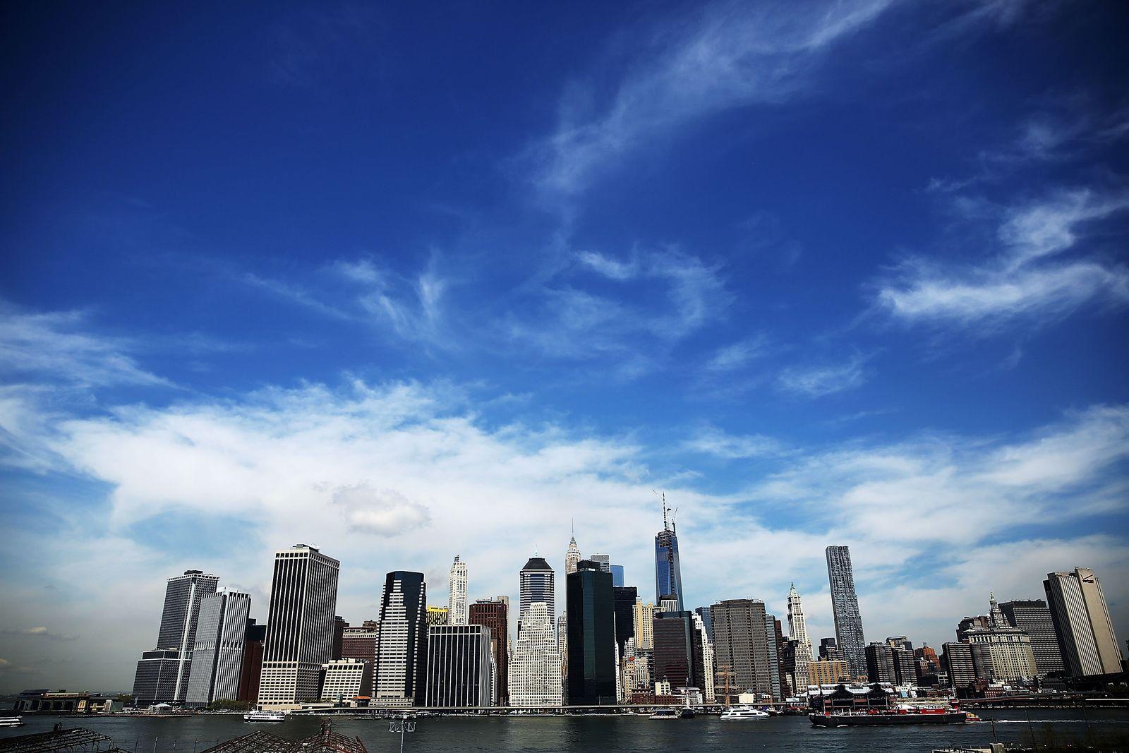 US-74589577 WTC