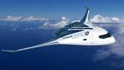 Airbus will Wasserstoff-Flieger bis 2035 marktreif haben