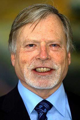 Burkhard Schuchmann: Der ehemalige Vorstandschef des Verkehrstechnikkonzerns Vossloh wechselte im Sommer 2006 als Partner zur Beteiligungsgesellschaft One Equity Partners, die wiederum zu JP Morgan Chase gehört