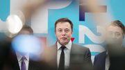 Tesla verliert lukrativen CO2-Deal