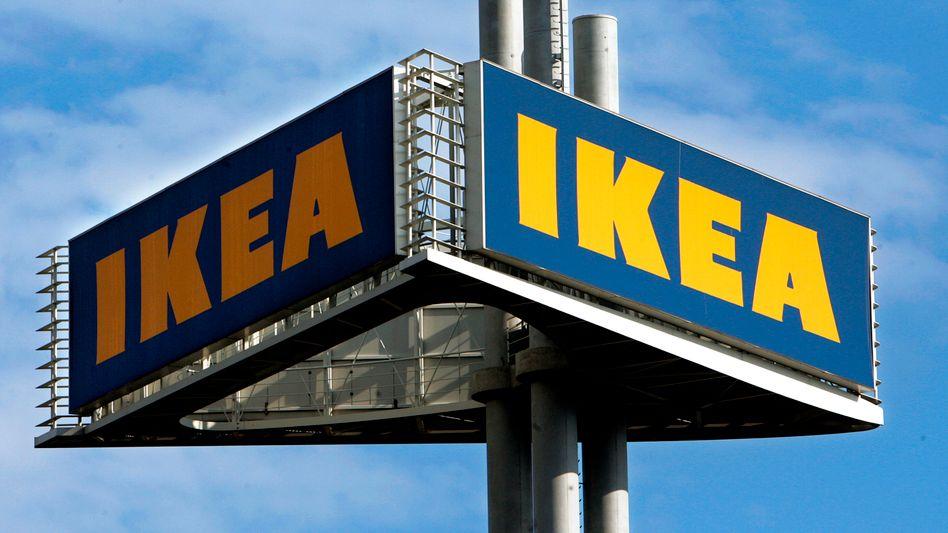 Angriff auf die Großen: Die Brüder Mark, Oliver und Alexander Samwer wollen den weltweiten Online-Handel dominieren - und Handelsgiganten wie Schwedens Ikea abhängen