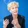 SAP wirbt deutsche Topmanagerin von Microsoft ab
