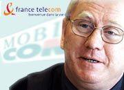 Gerhard Schmid: Die Gläubigerbanken sind zum Forderungsverzicht bereit. Bedingung: Der Mobilcom-Chef räumt seinen Posten.