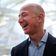 Amazon gewinnt vor Gericht im Steuerstreit