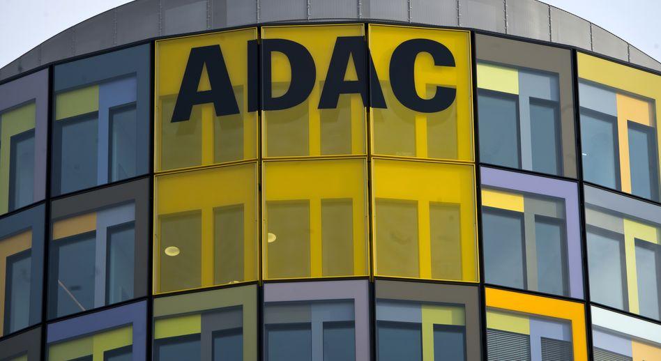 Nach drei Jahren roten Zahlen sollen die Beiträge beim ADAC steigen
