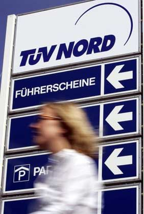 Unabhängigkeit bevorzugt: TÜV Nord schließt sich nicht mit TÜV Süd zusammen