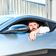 Die Logik des Bugatti-Deals