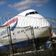 98 Prozent weniger Passagiere brocken British-Airways-Mutter IAG Milliardenverlust ein