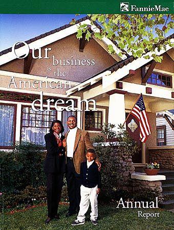 """""""American dream"""": Für viele Menschen in den USA dürfte der Traum vom eigenen Haus mittlerweile zum Alptraum geworden sein. Sie können die Kredite nicht mehr bedienen"""