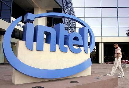 Kleiner, schneller, besser: Intel stellt die nächste Generation seiner Chips vor