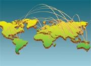 Kontinent-Hopping: Selbstbild der BCG-Berater