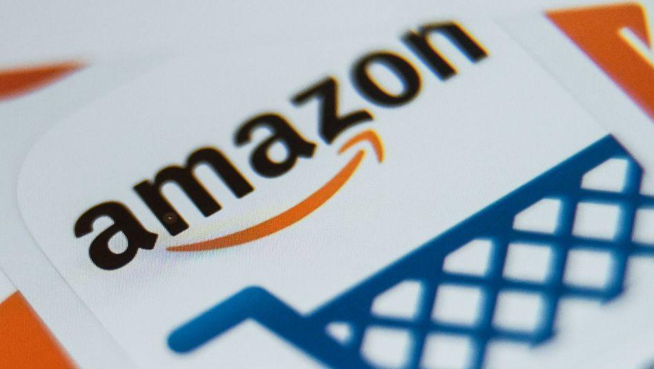 Amazon-Kundenbewertungen vor Gericht: Wann ist es Werbung, wann Meinung und wann Falschinformation?