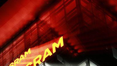 Osram: Nach langer Hängepartie kommt nun das ersehnte Übernahmeangebot von Bain und Carlyle