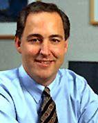 Ruhestand: Siemens-US-Chef Nolen übernahm sein Amt 2004 von Klaus Kleinfeld