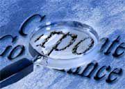 Corporate Governance: Eine Studie entzaubert den Cromme-Kodex