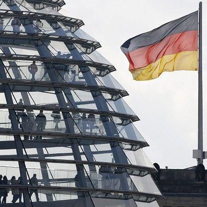 Steuereinnahmen sinken: Bund, Länder und Gemeinden geraten in Geldnot
