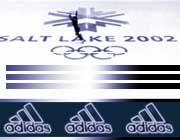 Die Olympischen Winterspiele waren der Auftakt, nun will Adidas bei der Fußball-WM nachlegen.