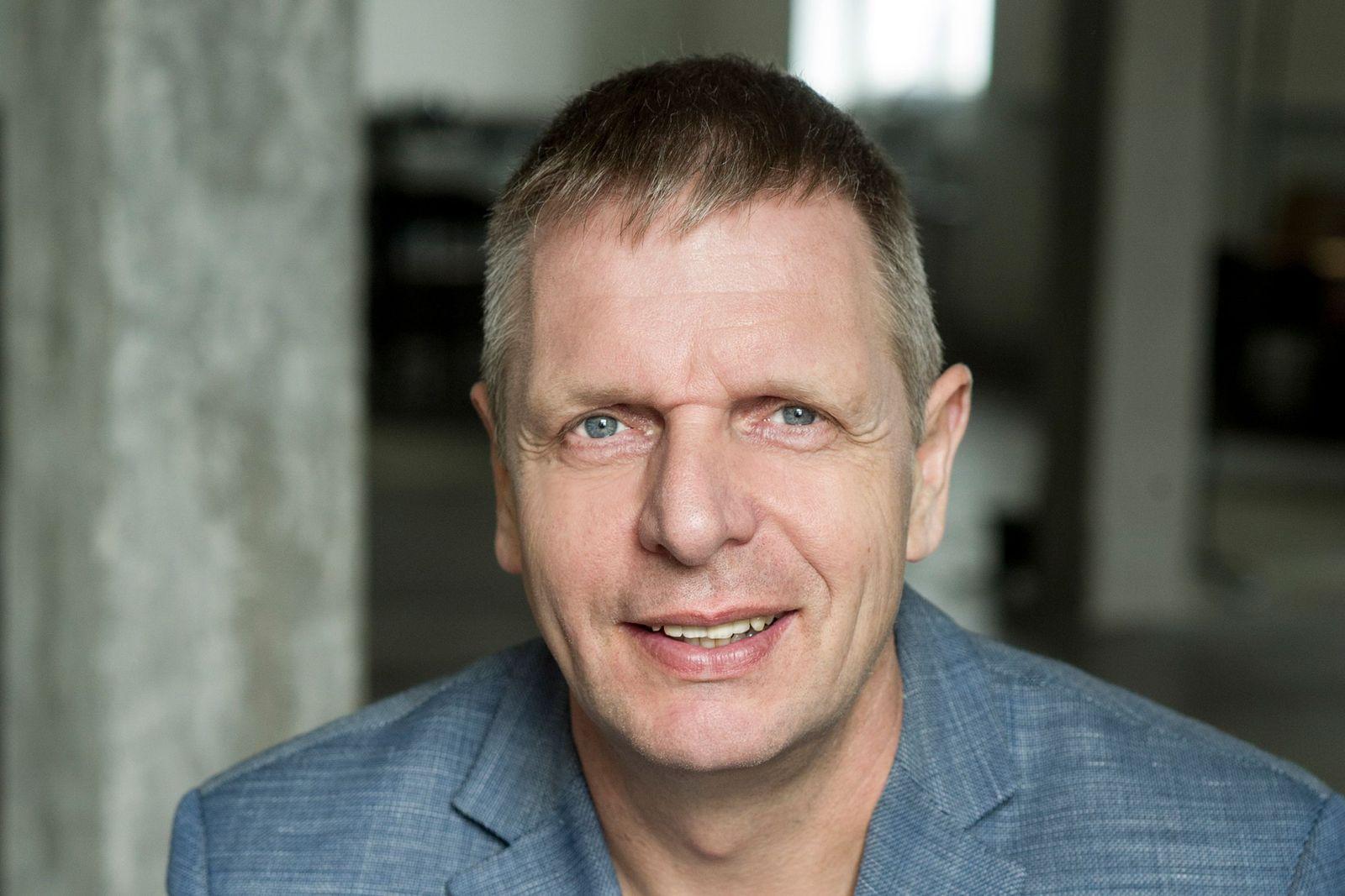 Jürgen-Kurz-B2C-quer-1