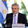 Argentinien macht Gläubigern letztes Angebot