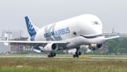 Airbus quält sich aus der Krise