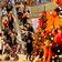 Politik warnt vor Panik-Shopping zu Weihnachten
