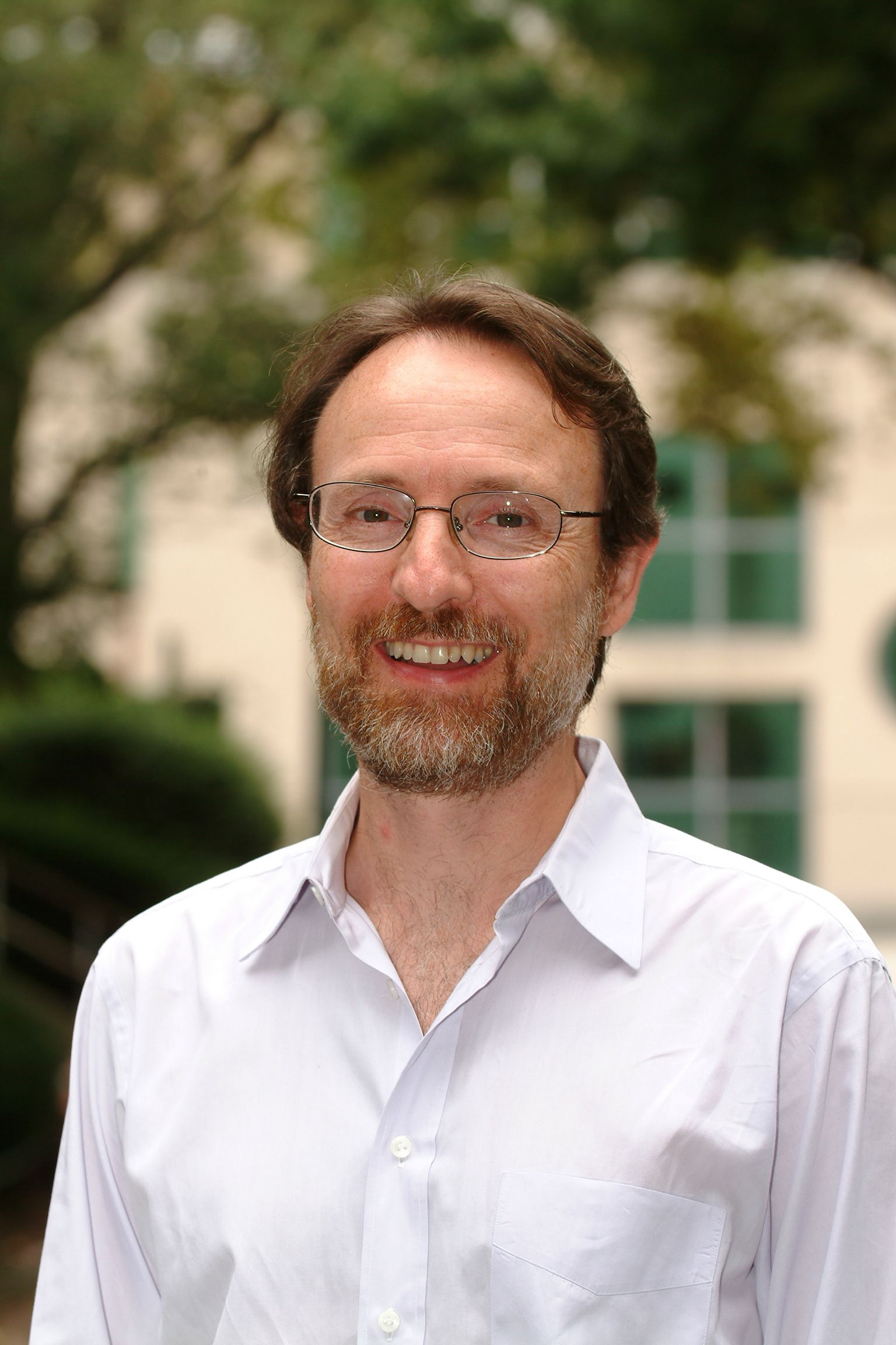 Peter Capelli