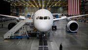 Boeing schließt Dreamliner-Produktion in Seattle