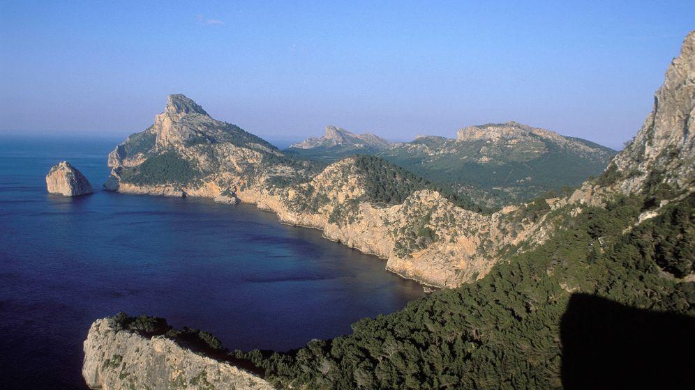 Regionen, Preise, Lagen: Zahlen und Bilder vom Ferienimmobilienmarkt Mallorcas