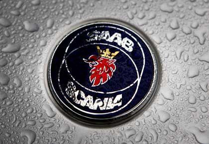 Hoffnungsschimmer für Saab: Spyker will das Geschäft noch vor Jahresende abschließen