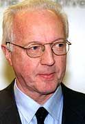 Droht mit dem Aussteig aus dem Arbeitgeberverband: Konrad Hinrichs