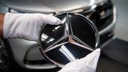 Daimler zahlt jetzt doch Erfolgsbeteiligung