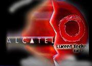 Radikales Sparprogramm: Alcatel-Lucent streicht weltweit weitere 4000 Stellen