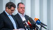Staatsanwaltschaft ermittelt gegen Tönnies-Geschäftsführung