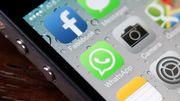 Whatsapp ändert Regeln - Nutzer flüchten zur Konkurrenz