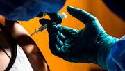 Wer an den Covid-Impfstoffen verdient