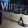 Wirecard – Verdammt schlechte Gesellschaft
