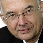 Kirchhof: Reform der Finanzmärkte