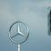 Nokia erringt Etappensieg gegen Daimler