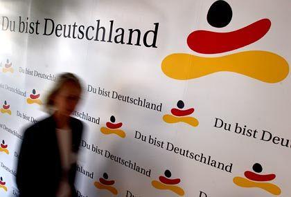 Deutschland-Gefühl: Pessimismus, Fatalismus und Stillstand sollten eigentlich längst verklungen sein