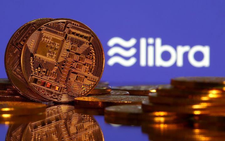 Kryptowährung Libra: Librarisierung statt Dollarisierung