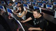 China begrenzt Gaming für Jugendliche auf drei Stunden pro Woche