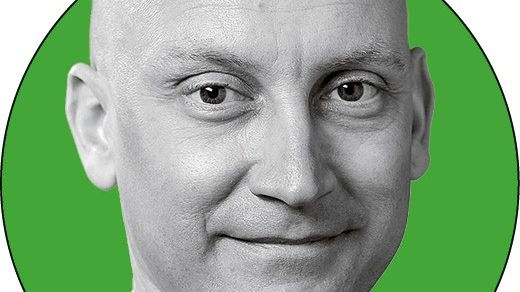 Jeden Monat überprüfen wir die Thesen eines Wissenschaftlers. Diesmal sprach Arne Storn, Autor des Harvard Business managers, mit MARK FISCHER, Professor für Marketing und Marktforschung an der Universität zu Köln. Bei seiner Studie arbeitete er mit Samuel Stäbler zusammen, Assistant Professor für Marketing, Science und Analytics an der Universität Tilburg in den Niederlanden.