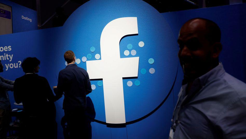 Facebook: Wachsende Gewinne und Nutzerzahlen