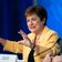 Aufseher halten an IWF-Chefin Georgiewa fest